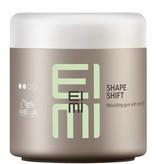 Wella EIMI Texture Shape Shift Modelleergum