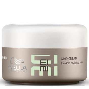 Wella EIMI Texture Grip Flexible Cream