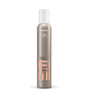 Wella EIMI Volume Shape Control Mousse