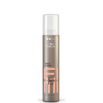 Wella EIMI Root Shoot