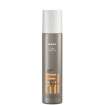 Wella EIMI Fixatie Super Set Spray