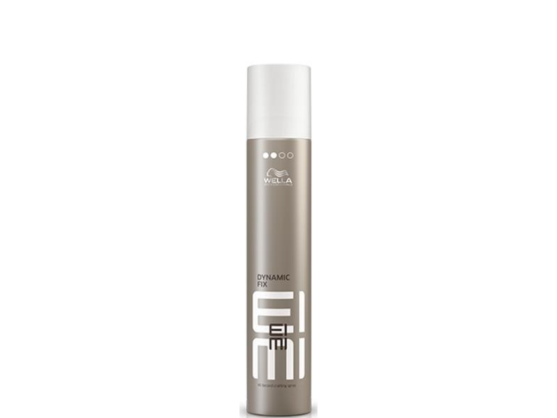 Wella EIMI Fixatie Dynamic Fix Spray
