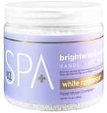 BCL SPA White Radiance Brightening Dead Sea Salt Soak