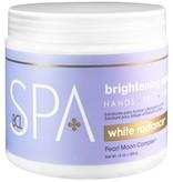 BCL SPA White Radiance Brightening Sugar Scrub
