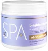 BCL SPA White Radiance Brightening Massage Cream