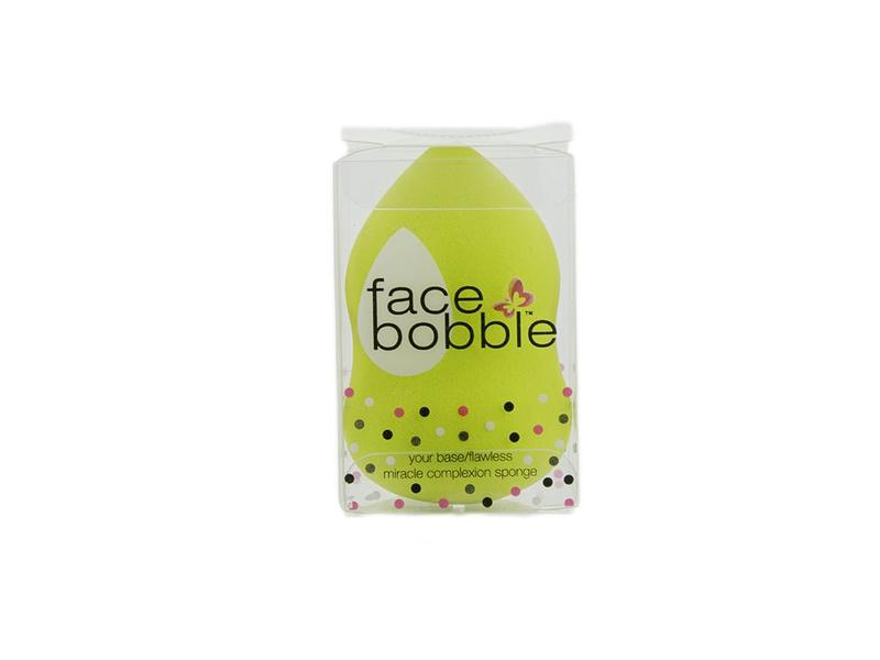 Face Bobble Make-up Blender