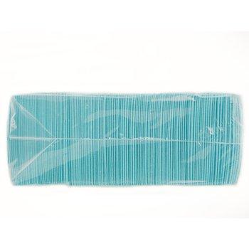 Dental Towel 3-laags 125Stk