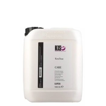 KIS KeraTreat Conditioner Care 5000ml