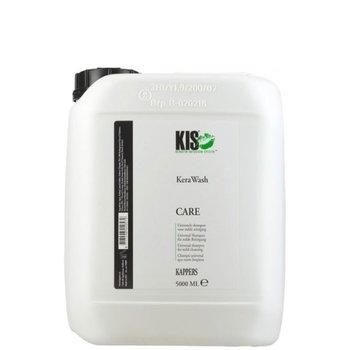 KIS KeraWash Care 5000ml