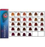 Wella Koleston Perfect Vibrant Reds 60ml