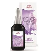 Wella Color Fresh Acid 75ml