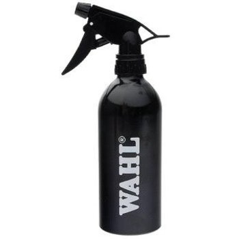 Wahl Waterspuit