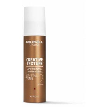 Goldwell StyleSign Creative Texture Crystal Turn
