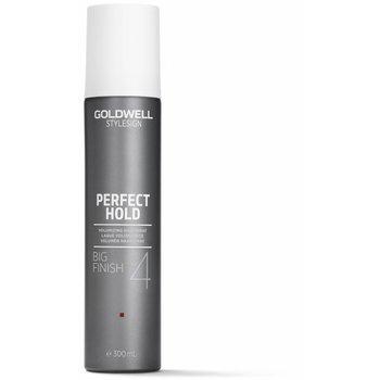 Goldwell StyleSign Perfect Hold Big Finish Spray