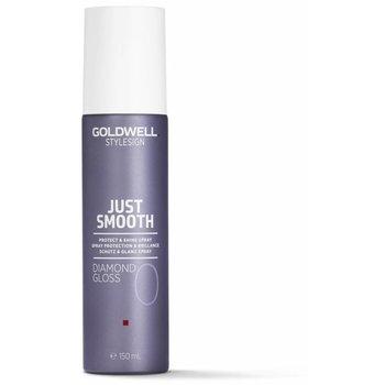 Goldwell StyleSign Just Smooth Diamond Gloss Spray