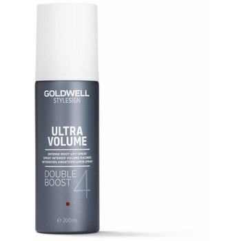 Goldwell StyleSign Ultra Volume Double Boost Volumespray