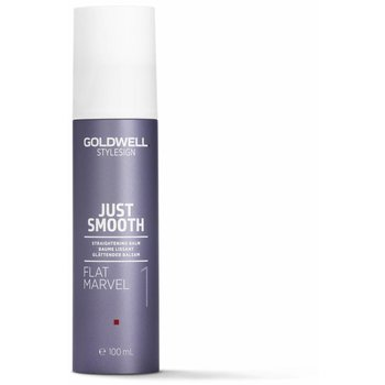 Goldwell StyleSign Just Smooth Flat Marvel