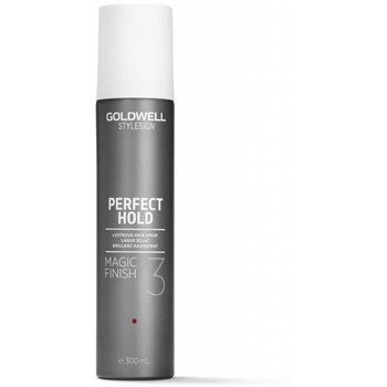 Goldwell StyleSign Perfect Hold Magic Finish