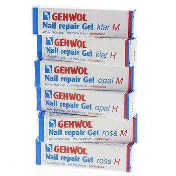 Gehwol Nail Repair Gel