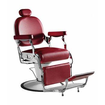 Salon Ambience Premier Barbierstoel