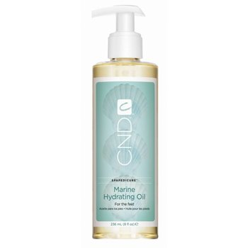 CND Marine Hydrating Oil Spapedicure