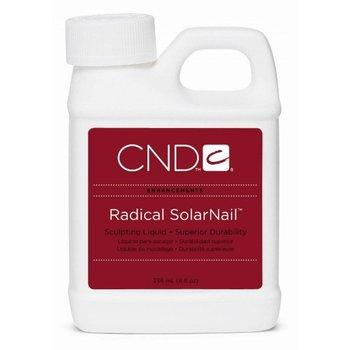 CND Radical SolarNail
