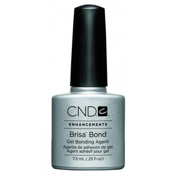 CND Enhancements Brisa Bond Gel Bonding Agent