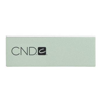 CND Glossing Block 2Phase Buffer Polijstvijl