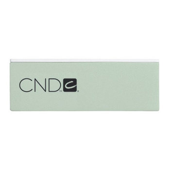 CND Nagelvijl Glossing Block
