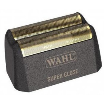 Wahl Finale Shaver Ultimate Finishing Tool Scheerfolie