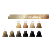 Wella Color Touch Pure Naturals 60ml