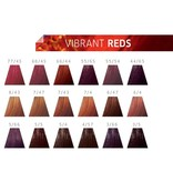 Wella Color Touch Vibrant Reds 60ml