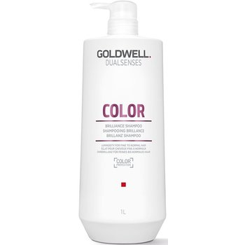 Goldwell Dualsenses Color Brilliance Shampoo
