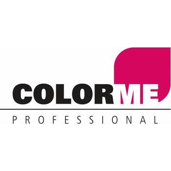 Kappershandel ColorME Cursus Gevorderd Kleurtechnieken - 3 APRIL 2017