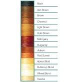 Colora Henna Powder