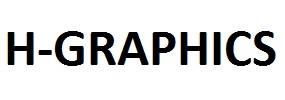 H-Graphics