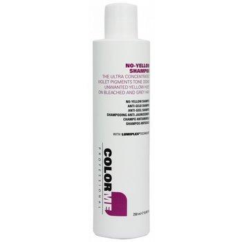 ME Professional No-Yellow Shampoo 250ML
