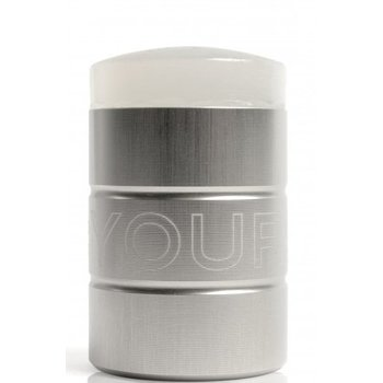 :Yours Cosmetics Nagelstempel Classic Stamper
