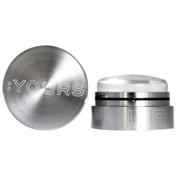 :Yours Cosmetics HALO Stamper Stempel