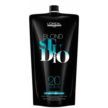 Loreal Blondstudio Blondstudio Crème Oxidant