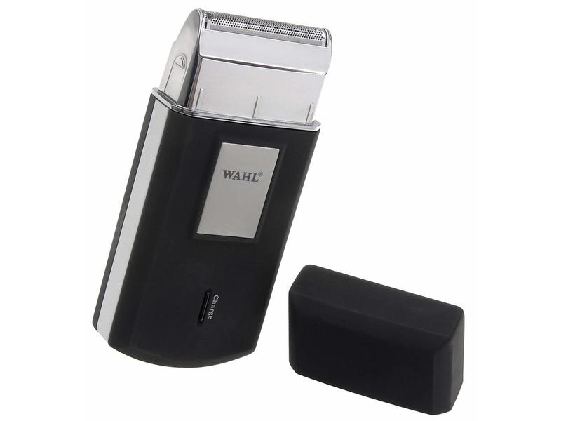 Wahl Scheerapparaat Mobile Shaver Snoerloos