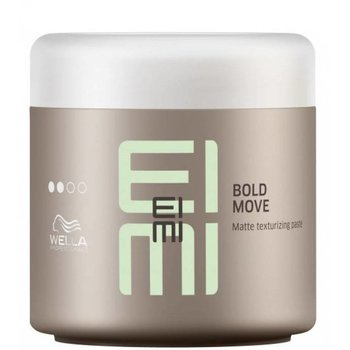 Wella EIMI Texture Bold Move Matte Paste