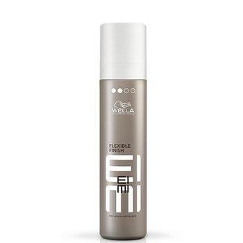 Wella EIMI Fixatie Flexible Finish Spray