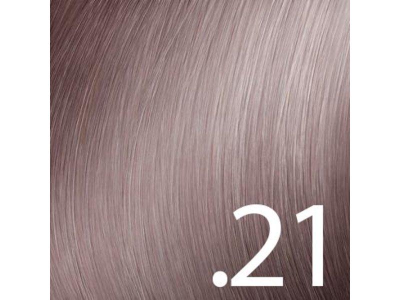 Loreal Majirel Metals Haarverf