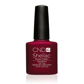 CND SHELLAC™ Gel Polish