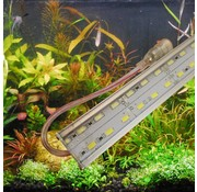 Buyatjohn Set zonder lichtcomputer aquarium 200 t/m 250 cm