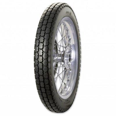 Avon 4.00 -19 TT 65 S Fat Safety Mileage MK II AM7 Tire