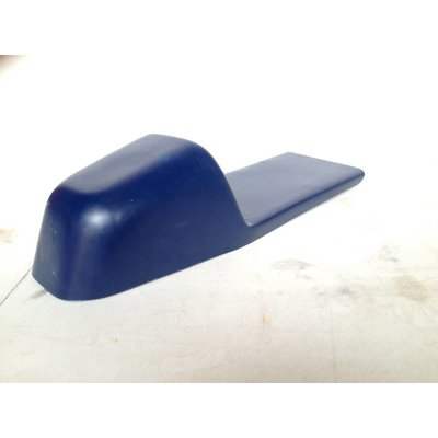 MCU Small Cafe Racer Seat Type 13
