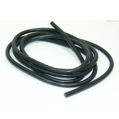Spark Plug Cable Black 190cm 7mm