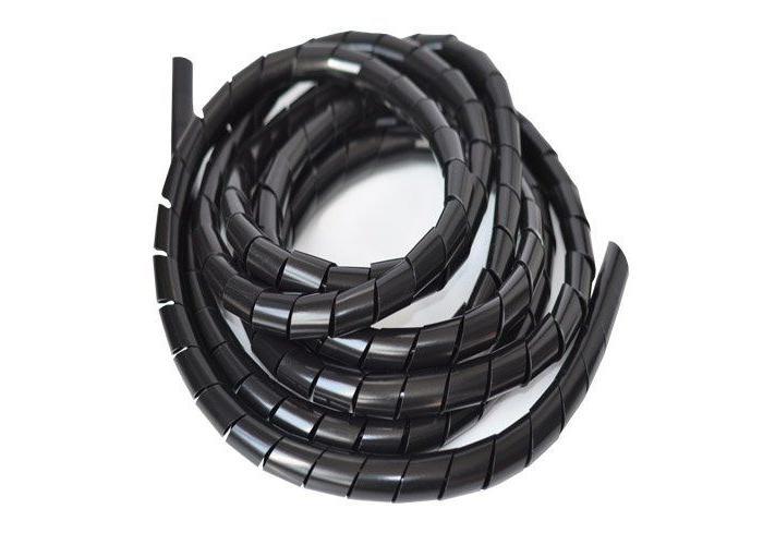 150MM Spiral Wiring Loom